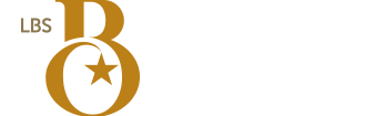 Residensi Bintang Bukit Jalil by LBS Bina Group Berhad